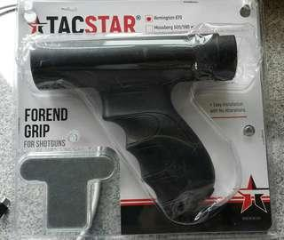 TacStar Industries 870 Forend Grip
