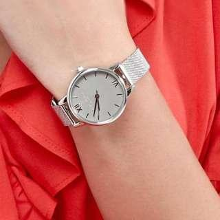 Olivia Burton London Watch