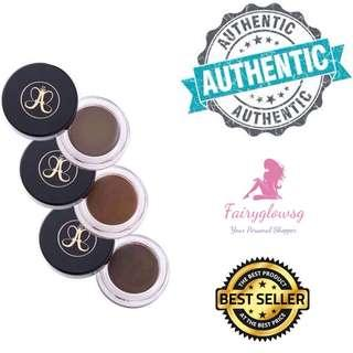 🚚 🌾Instock Authentic🌾Anastasia Dipbrow Pomade