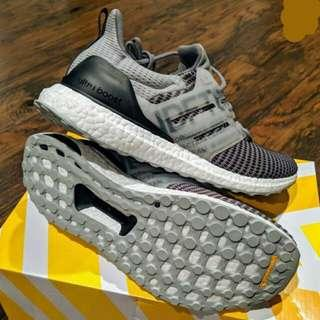 💥PO💥 Adidas Ultra Boost Undefeated