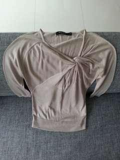 #Blessing: G2000 Woman Blouse / Top