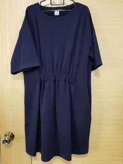 Preloved Lalu dress