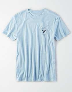 T shirt American Eagle