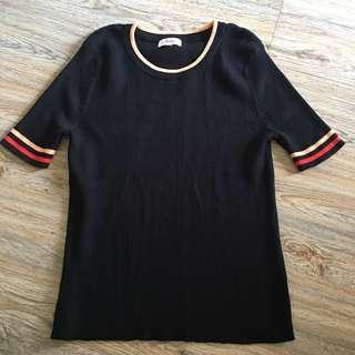 Veeko blouse