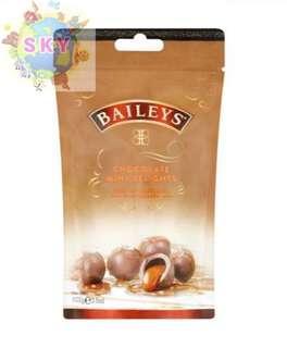 Baileys 酒心朱古力