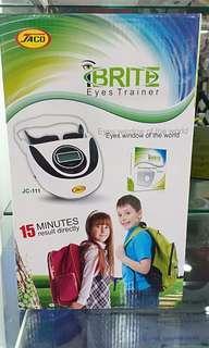 I brite jaco tv shopping