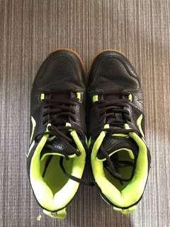 Sepatu Badminton Li Ning AYTL205-3 Size 42