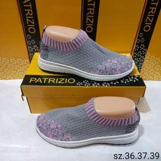 Patrizio woman shoes