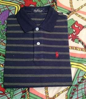 Polo for Men size L