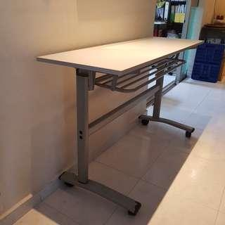 Training Table for sale