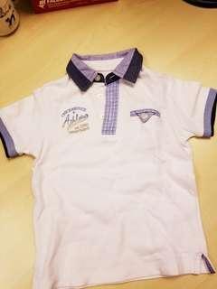 Chickeeduck Polo Shirt