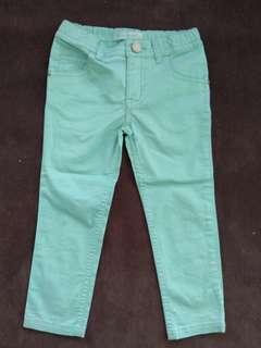 BN Gingersnaps girl's pants