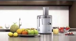 Panasonic juicer MJ-SJ01