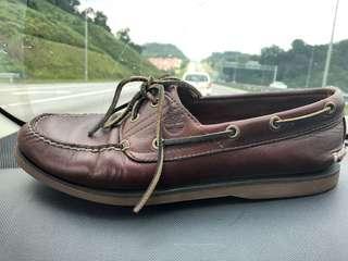 Timberland shoes original
