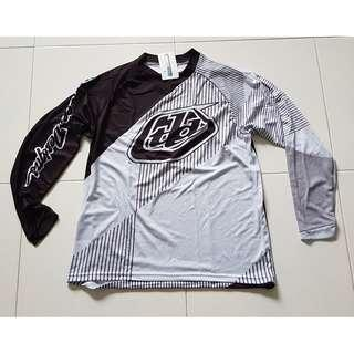 Brand New Size M Troy Lee Designs TLD Jersey