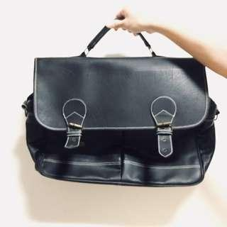 MENS workbag