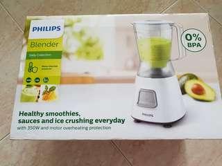 Philips Blender