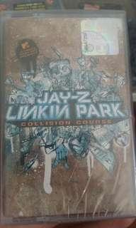 Linkin Park X Jay Z