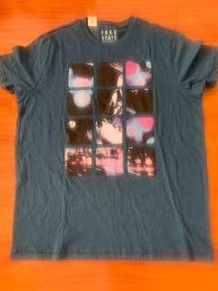 Aeropostale men's shirt size xl