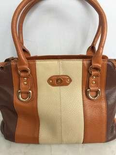 Papilon original leather