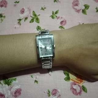 jam tangan new