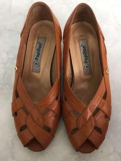 Papilon shoes