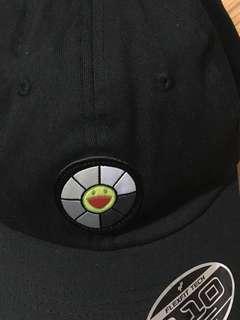 MURAKAMI COMPLEXCON FLOWER CAP