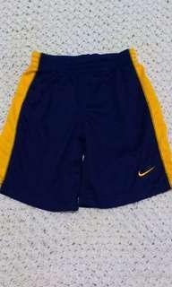 Nike shorts 5t