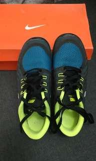 Nike Free 5.0 Running shoes AUTHENTIC