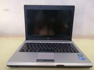 NEC netbook SALE