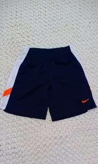 Nike 2t
