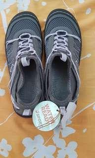 SALE Water Shoes!!! JSport by Jambu Water/Hiking Shoes