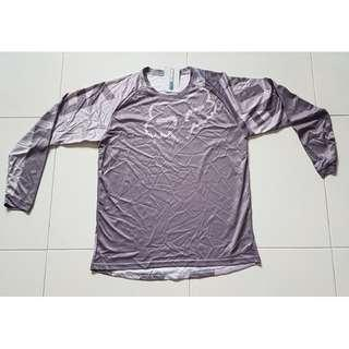 Brand New Size S Fox Racing Jersey