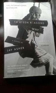13 reasons why Early Edition