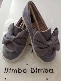 Bimbo Bimba 170