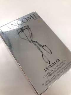 Lancôme eyelash curler