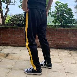 🚚 全新 長褲 彈性 舒適 小腳褲
