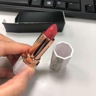 [全場最平! 必搶!!] 全新 原價$239/3.5g 日本 Made in Japan Dream Kiss lipstick 唇膏