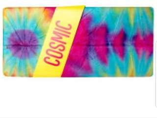 BN Lush Cosmic Gift Set