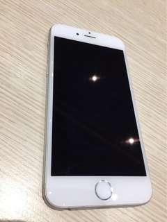 Iphone6 4.7 16g