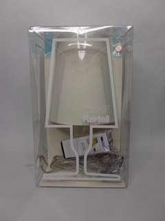 Kartell TAKE table lamp