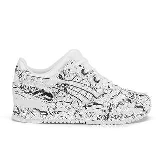 Asics Original Gel Lyte Shoes/Sneakers
