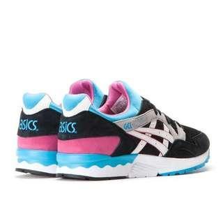 Asics Original Shoes
