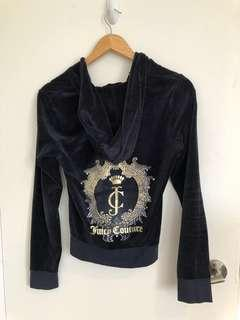 Juicy Couture Jumper