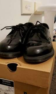 Dr Martens Brooke 2 Eye