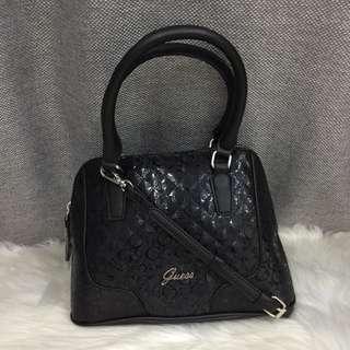 Guess Handbag New Stock