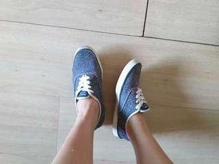 Original Keds Shoes