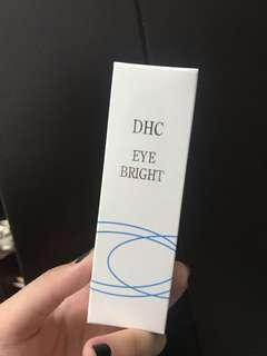 🚚 DHC明眼凝膠