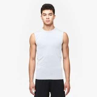 Compression Top Shirt Eastbay Evapor Core Sleeveless