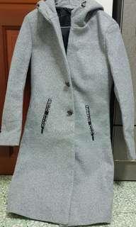 Brand New Men Winter Jacket